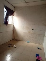 House for rent Abule-Ijesha Yaba Lagos