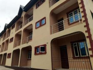 1 bedroom mini flat  Self Contain Flat / Apartment for rent Orogun Area Ibadan polytechnic/ University of Ibadan Ibadan Oyo