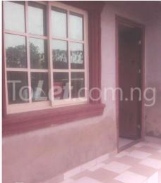 1 bedroom mini flat  Self Contain Flat / Apartment for rent Abuja, Abuja Sub-Urban District Abuja