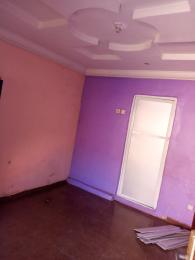 1 bedroom mini flat  Flat / Apartment for rent Off Lawal Jakande Lekki Lagos