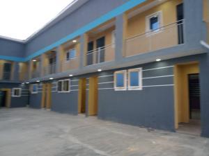 Self Contain for rent Idi Igbaro Ologuneru Ibadan Oyo