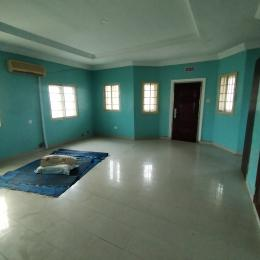 1 bedroom Self Contain for rent Admiralty Homes Igbo-efon Lekki Lagos