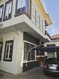 1 bedroom mini flat  Shared Apartment Flat / Apartment for rent Oral Estate Oral Estate Lekki Lagos