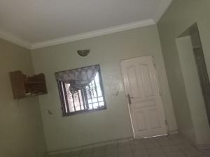 Self Contain Flat / Apartment for rent After National Stadium, opposite Kuchigworo Kukwuaba Abuja