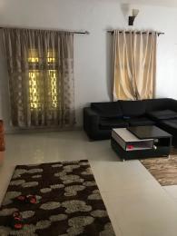 1 bedroom mini flat  Self Contain Flat / Apartment for rent Westend Estate, Lekki County Homes, Ikota Ikota Lekki Lagos