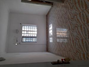 1 bedroom mini flat  Shared Apartment Flat / Apartment for rent Ikota villa estate  Ikota Lekki Lagos