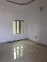 1 bedroom mini flat  Shared Apartment Flat / Apartment for rent Ikate Lekki Lagos