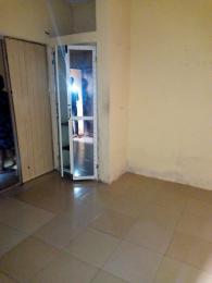 1 bedroom mini flat  Self Contain Flat / Apartment for rent Nkwelle Amenyi Awka Awka South Anambra