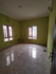 4 bedroom Shared Apartment Flat / Apartment for rent Agungi Lekki Lagos