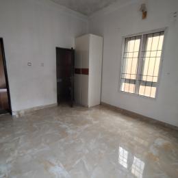1 bedroom Shared Apartment for rent Bridge Gate Estate Agungi Lekki Lagos