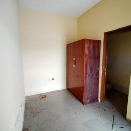 1 bedroom mini flat  Boys Quarters Flat / Apartment for rent Off Mobil Road Ilaje Ajah Lagos