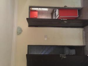 House for rent Drive 3 Duboyi Abuja