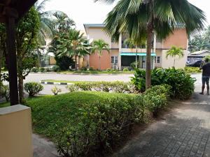 2 bedroom Flat / Apartment for rent Off Kofo Abayomi Street, Victoria Island, Lagos Kofo Abayomi Victoria Island Lagos