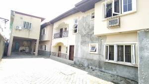 3 bedroom Shared Apartment Flat / Apartment for rent Ikate Lekki Lagos
