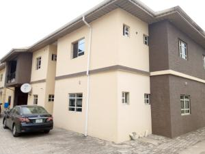 3 bedroom Shared Apartment Flat / Apartment for rent Lekki County homes Ikota Lekki Lagos