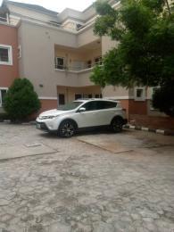 3 bedroom Blocks of Flats House for rent Off White Sand Avenue Lekki Phase 1 Lekki Lagos