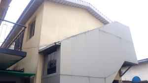2 bedroom Office Space Commercial Property for rent Awolowo Road Ikoyi Lagos