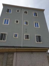 1 bedroom Mini flat for rent Ologolo Road Lekki chevron Lekki Lagos