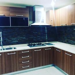 5 bedroom Semi Detached Duplex for sale Off Alexander Ikoyi Lagos