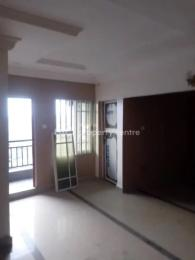2 bedroom Flat / Apartment for rent New Road By Alpha Beach Road Before Chevron Round About,  Igbo-efon Lekki Lagos