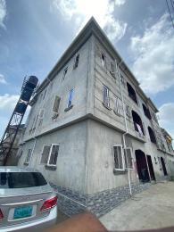 3 bedroom Flat / Apartment for rent Ajah Sangotedo Ajah Lagos