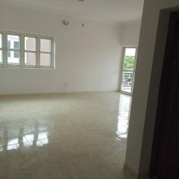 3 bedroom Flat / Apartment for rent Eleganza Garden Estate by Chevron  chevron Lekki Lagos