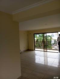 3 bedroom Flat / Apartment for rent Bishop Oluwole Adeola Odeku Victoria Island Lagos
