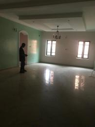 3 bedroom Flat / Apartment for rent Off Fola Osibo Lekki Phase 1 Lekki Lagos