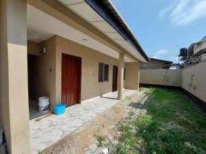 1 bedroom mini flat  Mini flat Flat / Apartment for rent Femi Okunnu  Osapa london Lekki Lagos
