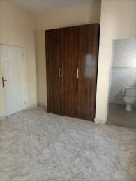 1 bedroom mini flat  Shared Apartment Flat / Apartment for rent Western estate Agungi Lekki Lagos