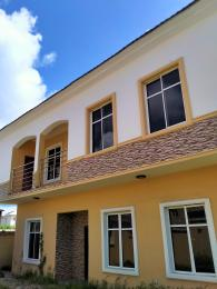 1 bedroom mini flat  Self Contain Flat / Apartment for rent Admiralty Home  Igbo-efon Lekki Lagos