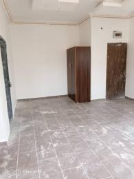 1 bedroom mini flat  Self Contain Flat / Apartment for rent Ado Ajah Lagos