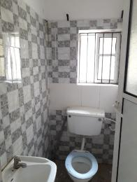 1 bedroom mini flat  Self Contain Flat / Apartment for rent Off Admiralty Road  Lekki Phase 1 Lekki Lagos