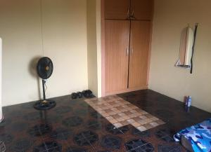 1 bedroom Shared Apartment for rent Just Few Minutes After Ajah Underbridge Ado Ajah Lagos