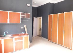 1 bedroom mini flat  Self Contain Flat / Apartment for rent Off Omorinre Johnson  Lekki Phase 1 Lekki Lagos