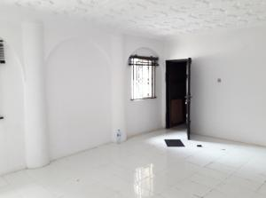 1 bedroom mini flat  Self Contain Flat / Apartment for rent Off Road 14 Lekki Phase 1 Lekki Lagos