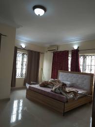 1 bedroom mini flat  Terraced Duplex House for rent LBS Sangotedo Ajah Lagos