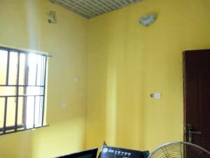 1 bedroom mini flat  Mini flat Flat / Apartment for rent Ikate Lekki Lagos