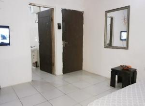 1 bedroom mini flat  Self Contain Flat / Apartment for shortlet Badore Ajah Lagos
