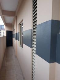 1 bedroom mini flat  Self Contain Flat / Apartment for rent Marina Marina Lagos Island Lagos