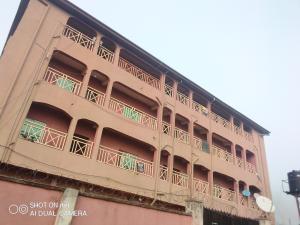 1 bedroom mini flat  Self Contain Flat / Apartment for rent Ifite Awka Anambra State Awka South Anambra