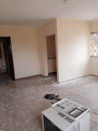 Flat / Apartment for rent ONIRU Victoria Island Lagos