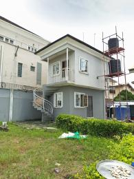 1 bedroom Self Contain for rent By Pinacle Petrol Station Maruwa Lekki Phase 1 Lekki Lagos