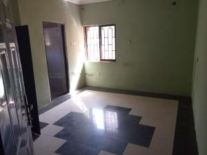1 bedroom mini flat  Self Contain Flat / Apartment for rent Wuse zone6-Abuja. Wuse 1 Abuja