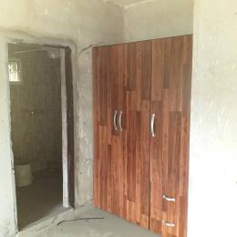 1 bedroom mini flat  Self Contain Flat / Apartment for rent Deeper Life Road New Layout Port Harcourt Rivers