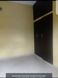 1 bedroom mini flat  Self Contain Flat / Apartment for rent Ada George Port Harcourt Rivers