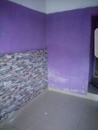 1 bedroom mini flat  Self Contain Flat / Apartment for rent Port-harcourt/Aba Expressway Port Harcourt Rivers