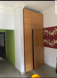 1 bedroom mini flat  Self Contain Flat / Apartment for rent ... Port Harcourt Rivers