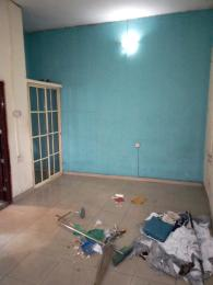 1 bedroom mini flat  Self Contain Flat / Apartment for rent Port Harcourt Rivers