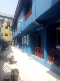 1 bedroom mini flat  Self Contain Flat / Apartment for rent Choba Port Harcourt Rivers